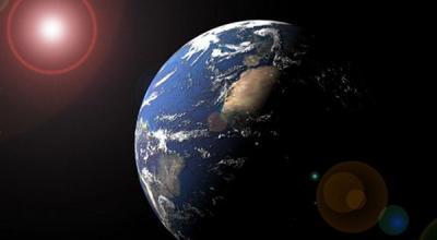 Mengenal Fenomena Langka Ekuinoks di Indonesia, ketika Rotasi Bumi Tegak Lurus