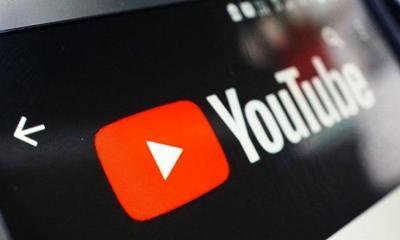 YouTube Siapkan Fitur Unduh Video dari Perangkat Komputer