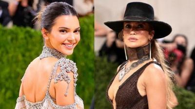 3 Zodiak Paling Berbakat Jadi Artis, Sosok Jennifer Lopez hingga Kendall Jenner Buktinya