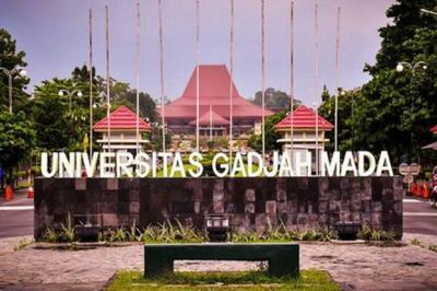 Mahasiswa UGM Gagas Deterjen Ramah Lingkungan