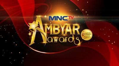 Penjurian Kategori Pilihan Juri Ambyar Awards Spesial 2021 Terbaik, Dimulai!