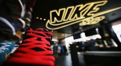 Pabrik Sepatu di Vietnam Tutup, Nike Cuma Kantongi Pendapatan Rp173,2 Triliun