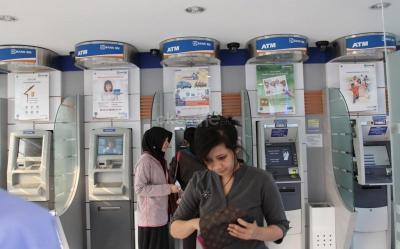 BLT Subsidi Gaji Tahap 5 Cair! Cek Rekening Sekarang
