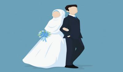 Wahai Pria, Catat 5 Kriteria Wanita Ini Jangan Dijadikan Istri