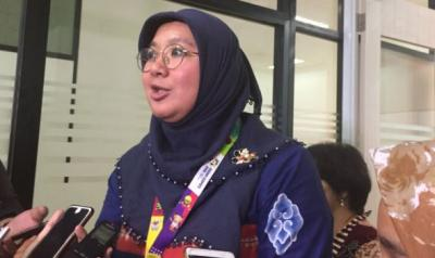 Dua Kunci Utama Cegah Gelombang Ketiga Covid-19 Terjadi di Indonesia