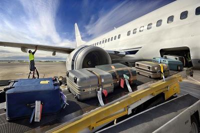 Daftar Maskapai Penerbangan Terbaik dan Terburuk dalam Menangani Bagasi Penumpang