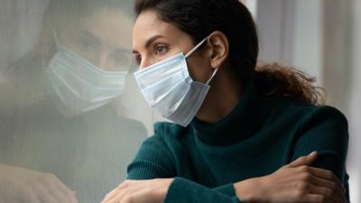 Hari Kontrasepsi Sedunia: Pandemi Sebabkan Perempuan Takut ke Faskes