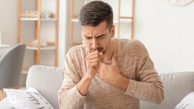 Ini 5 Penyakit yang Menyerang Paru-Paru, Turunkan Kualitas Hidup hingga Kematian