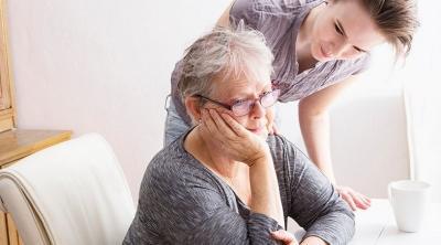 Jangan Sepelekan Lupa Berulang, Mungkin Itu Demensia Alzheimer!