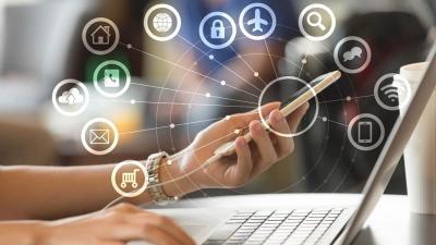 Amankan Jaringan Internet PON Papua, Kominfo Alokasikan Bandwidth 11 Gbps