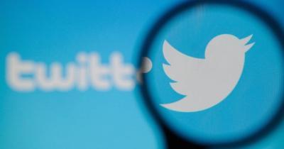 Twitter Hadirkan Fitur Cara Berikan Tip Pakai Bitcoin