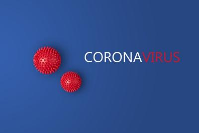 CDC: Varian R.1 Bisa Lebih Menular!