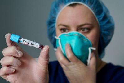 Ada Varian Baru R.1, Masyarakat Diimbau Segera Lakukan Vaksin