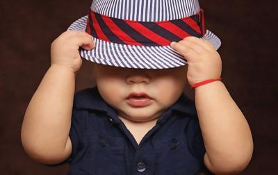 Moms, Yuk Pahami 7 Cara Cegah Covid-19 pada Bayi