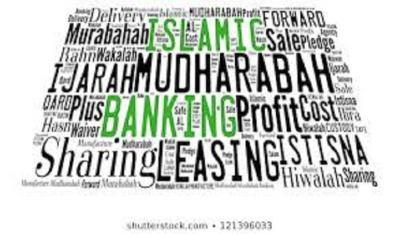 4 Jurus RI Kembangkan Ekonomi Syariah