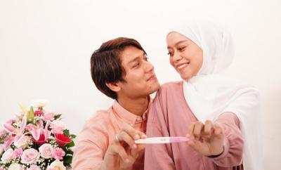 Ayah Rizky Billar Bantah Lesti Kejora Hamil Duluan Sebelum Nikah: Anak Kami Dididik Agama