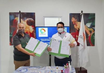 Indonesia Tuan Rumah FIBA Asia Cup 2021, LPDUK Siap Majukan Basket Tanah Air