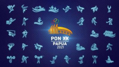 PON XX Papua 2021, Tim Futsal Jawa Timur Imbangi Sulsel di Detik-Detik Terakhir