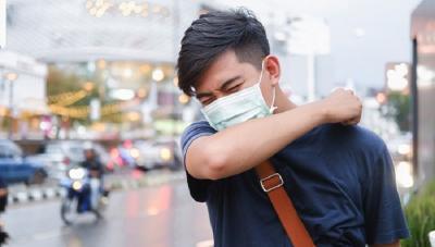 Pencipta Vaksin AstraZeneca Sebut Covid-19  Akan Jadi Flu Biasa