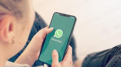 Catat, Ini Daftar 53 HP yang Tak Bisa Gunakan WhatsApp Mulai 1 November 2021!