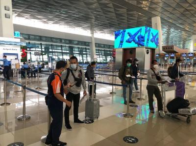 Perjuangan Bangun Bandara Siboru di Fakfak Papua