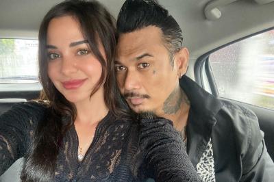 Bongkar Sifat Asli Nora Alexandra, Jerinx SID: Dia Lebih Keras Ketimbang Saya