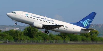 Peristiwa 26 September: Jatuhnya Pesawat Garuda di Medan