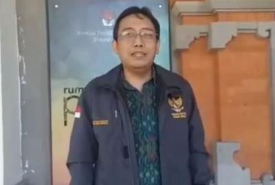 KPU Masih Kaji Opsi Pemilu 2024 Digelar 24 April