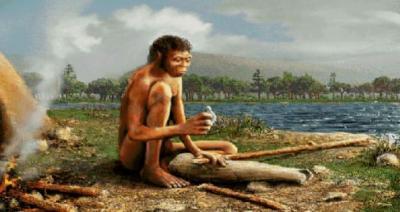 Misteri Keberadaan Suku Oni, Manusia Hobbit di Bone yang Miliki Kekuatan Gaib