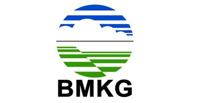 BMKG: Waspada Hujan Disertai Petir dan Angin Kencang di Jabodetabek