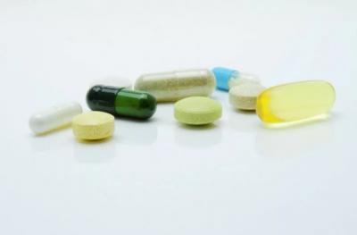 3 Jenis Obat Ini Tidak Boleh Dibuang Sembarangan, Bisa Timbulkan Resistansi hingga Meledak