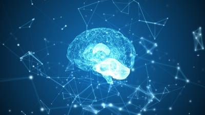 Waspada, Ngeden Bisa Jadi Pemicu Pendarahan Otak