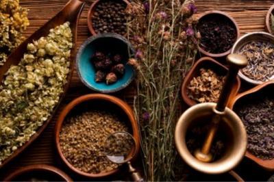 7 Obat Tradisional untuk Atasi Asam Lambung, Banyak Tersedia di Dapur