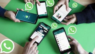 3 Cara Sederhana Terhindar dari Penipuan Melalui WhatsApp