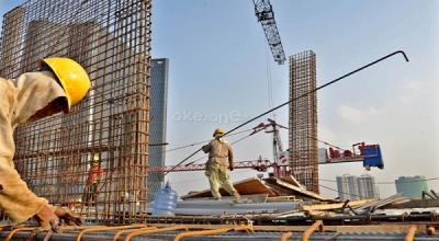 Tak Lagi Rugi, Waskita Karya (WSKT) Raup Laba Rp154 Miliar di Semester I-2021