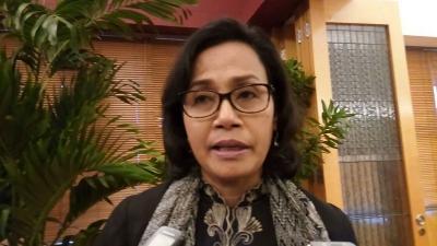 Singgung Bom Bali Kurangi Wisatawan, Sri Mulyani: Beda dengan Situasi Pandemi
