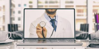 7 Tips Maksimalkan Konsultasi dengan Dokter saat Telemedicine