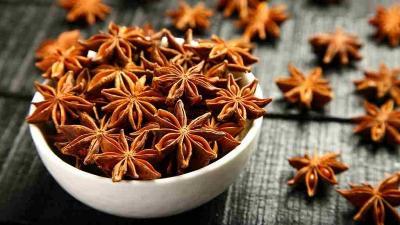 12 Manfaat Bunga Lawang untuk Kesehatan, Cegah Rematik hingga Kanker!