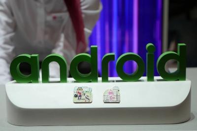 3 Cara Backup Data Pribadi di Ponsel Android