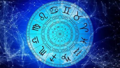 Ramalan Zodiak: Aries Lawan Godaan untuk Belanja, Taurus Selesaikan dengan Cara Beradab