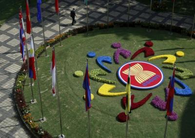 Kementerian Pendidikan se-ASEAN Dukung Pemajuan Pendidikan Literasi, Bahasa, dan Budaya