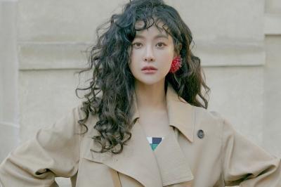 Oh Yeon Seo Berpotensi Bintangi Drama Minamdang: Case Note