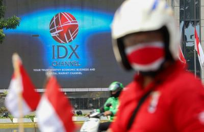 19 BUMN Siap Melantai di Bursa Efek Indonesia