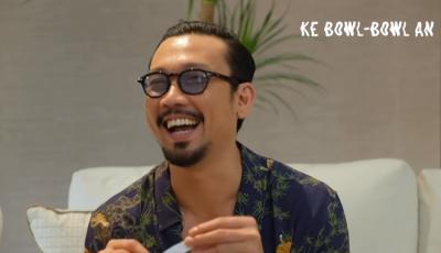 Blakblakan, Denny Sumargo Sebut Onad Artis Paling Ribet Saat Diajak Colab