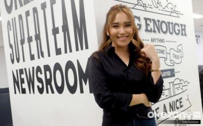 Sewot Diboikot, Ayu Ting Ting: Emangnya Gue Bintang Bokep