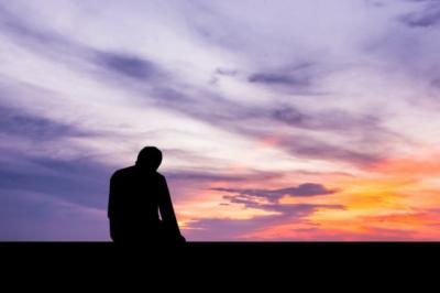 6 Hal yang Harus Dilakukan Muslimin jika Mengalami Kegagalan