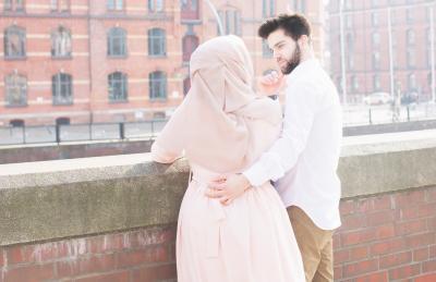 Adab dan Larangan Suami Istri saat Berhubungan Intim