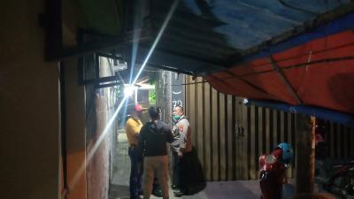 Keluarga Ungkap Pelaku Penembakan Ustadz di Tangerang Sempat Intai Rumah Korban