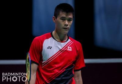 Profil Mario Santoso, Pelatih asal Indonesia yang Bikin Brian Yang Tumbangkan Jonatan Christie di Piala Sudirman 2021