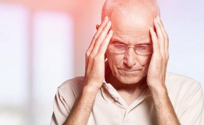 Dokter: Ngeden Berlebihan saat BAB Bisa Jadi Pencetus Pendarahan Otak!